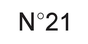 n21 mobiente